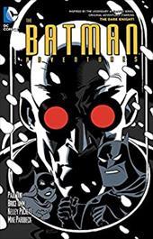 Batman Adventures Vol. 4 23761708