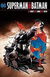 Superman/Batman Vol. 4 23334116