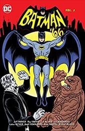 Batman '66 Vol. 5 23679395