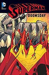 Superman: Doomsday 23488096