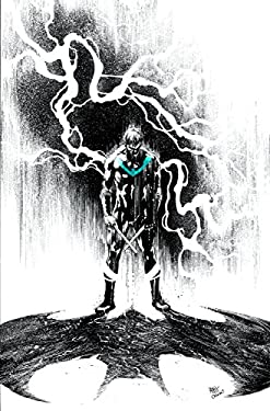 Nightwing Vol. 4: Blockbuster (Rebirth) (Nightwing: DC Universe Rebirth)