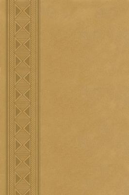 Compact Ultraslim Bible-KJV-Classic 9781401674649