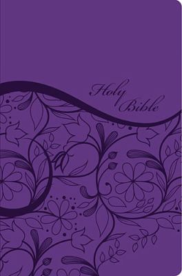 Sisters in Faith Holy Bible, KJV 9781401675165