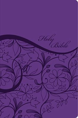 Sisters in Faith Holy Bible, KJV 9781401676360