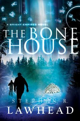 The Bone House 9781401685119