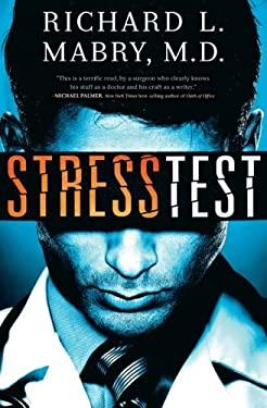 Stress Test 9781401687083
