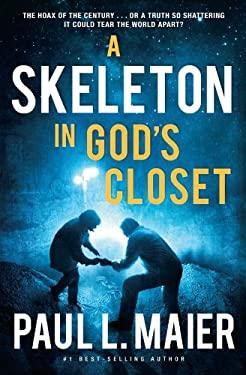 A Skeleton in God's Closet 9781401687120