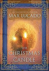 The Christmas Candle 20864109