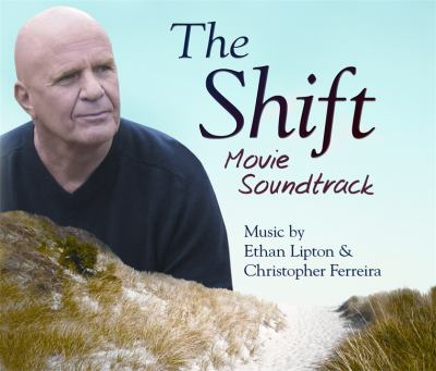The Shift Movie Soundtrack