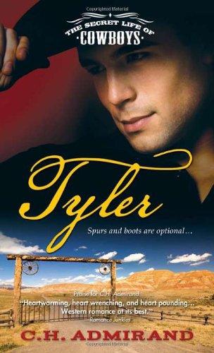 Tyler 9781402243752