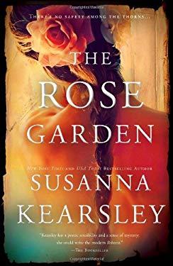 The Rose Garden 9781402258589