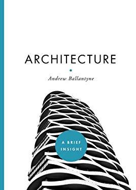 Architecture 9781402775420