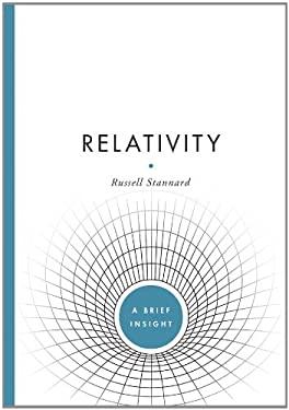 Relativity 9781402778995