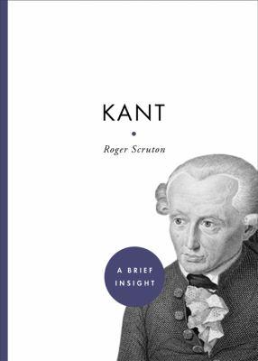 Kant 9781402779015