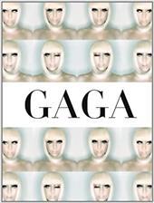 Gaga 13326689