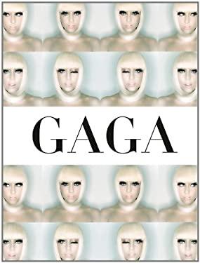 Gaga 9781402788925