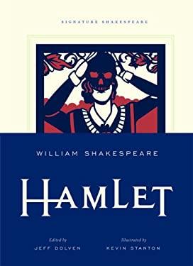 Hamlet 9781402795916