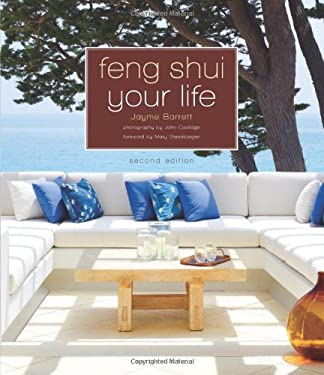 Feng Shui Your Life: Second Edition 9781402797125