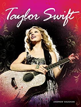Taylor Swift 9781402797132