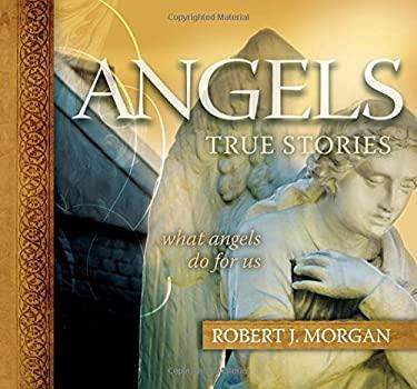 Angels 9781404189751