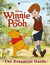 Winnie the Pooh the Essential Guide 13182108