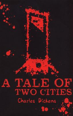 A Tale of Two Cities (Scholastic Classics)