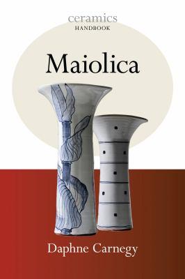 Maiolica 9781408114162