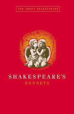 Shakespeare's Sonnets 9781408128985