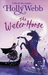 The Water Horse 22554626