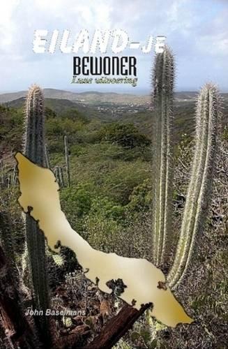 Eiland-Je Bewoner 9781409221029