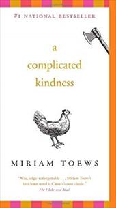 A Complicated Kindness 6021573