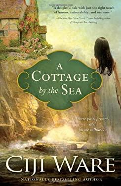 A Cottage by the Sea 9781402222702