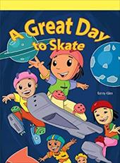 Grt Day to Skate 6080598