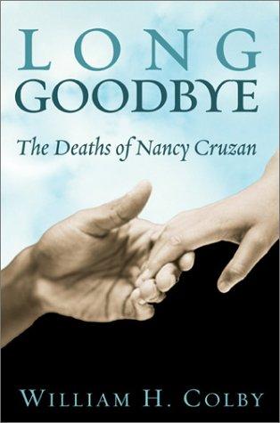 A Long Goodbye 9781401900113