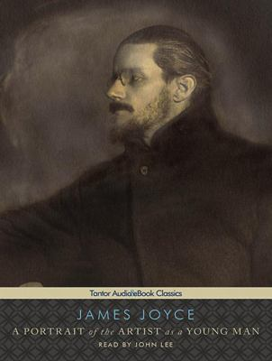 a portrait of the artist as a young man essay essays on james joyce s portrait of the artist as a young