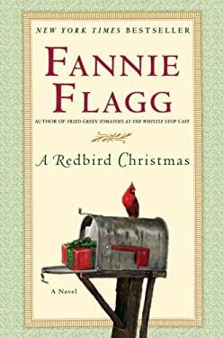 A Redbird Christmas 9781400065059