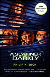 A Scanner Darkly 6025645