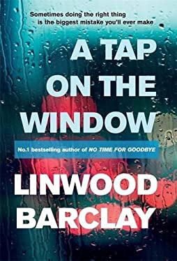 A Tap on the Window 9781409115052