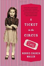 A Ticket to the Circus 6024088