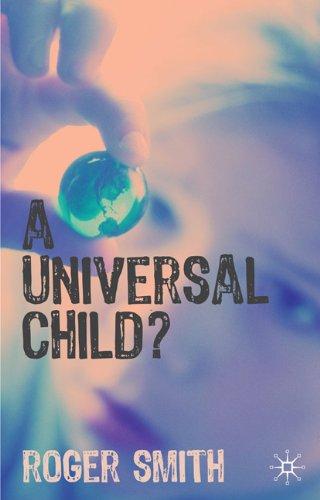 A Universal Child? 9781403907851