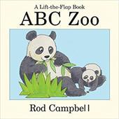 ABC Zoo 6094453