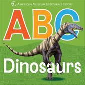 ABC Dinosaurs 10862249