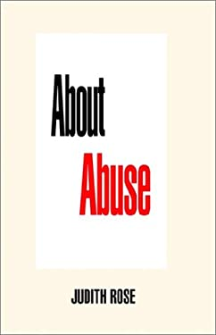 About Abuse 9781401022303