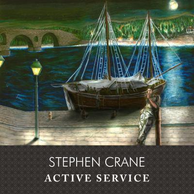 Active Service 9781400161041