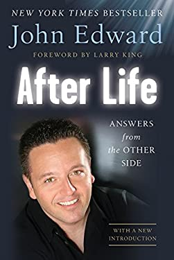 After Life: Answers from the Other Side 9781402775574