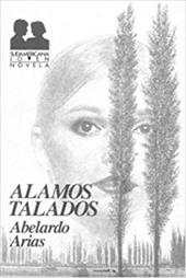 ISBN 9781400000111 product image for Alamos Talados | upcitemdb.com