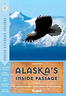 Alaska's Inside Passage 9781400009022