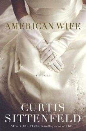American Wife 9781400064755
