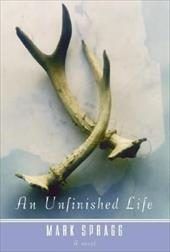 An Unfinished Life 6022323