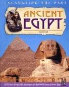 Ancient Egypt 9781403448361